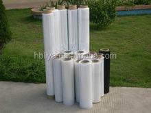 film blowing machine / antirust stretch film