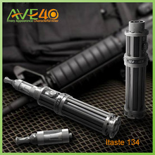 Best Selling Innokin e cigarette Original itaste 134 mini