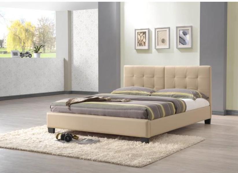 Turkish bedroom classic bedroom furniture bedroom for Double cot designs