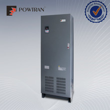 ISO CE TUV Certificated frequency converter 220KW 250kw - VSD / VFD / AC motor drive