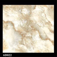 Spanish ceramic floor tiles and marbles look