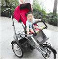 Triciclo Electrico