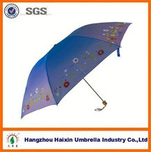 Latest Arrival Top Quality umbrella shape pen from direct manufacturer