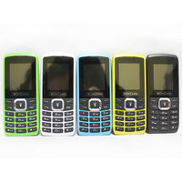 companies looking for distributors cheap celulares very small feature phone with whatsapp