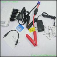 mini stanley car jump battery starter with power inverter