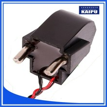 Current Transformer CT series for energy meter