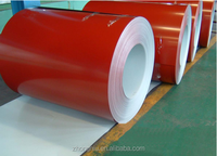 Bulk Buy from China All Ral Color Prepainted Galvanized Steel Coil