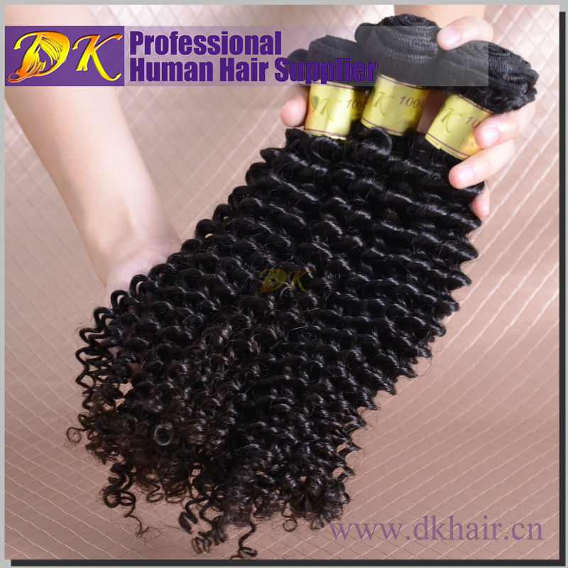 Names of human hair extensions images hair extension hair cheap human hair names indian remy hair cheap human hair names 27 pmusecretfo images pmusecretfo Images