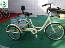custom kid tricycles custom tricycles for kids custom tricycles