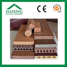 Chinese Haixing flooring plank for sale