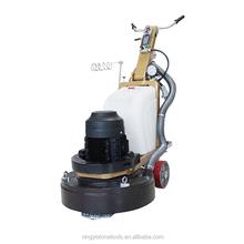 marble floor used cnc tool grinding machine