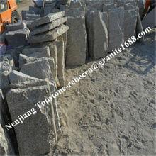 granite wall covering granite wall covering wall panel landscape