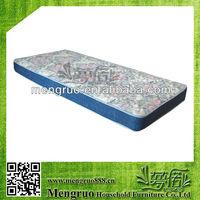 mattress polyester foam mattress MR-YF383