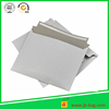 Protective Resealable paper Mailers for Express bag jb886