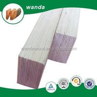 lvl scaffold board/lvl scaffold plank/lvl beam prices
