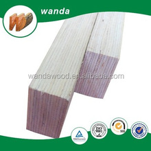 lvl scaffold board/lvl scaffold plank/lvl beam prices