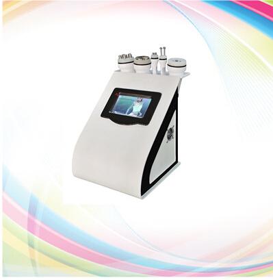 ultrasound weight loss machine