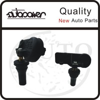 100% working 9L3T-1A180-AF TPMS Sensor Tire/Tyre Pressure Monitoring Sensor for FORD Mustang