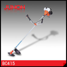 products from china grass cutter for gardening
