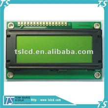 make cob STN Character 20x4 lcd display Module