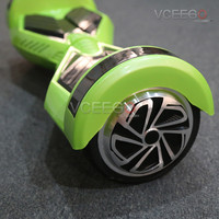 china wholesale merchandise toy VCEEGO factory gas powered three wheel scooter