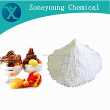 trading companies food ingredients high quality Beta-cyclodextrin