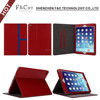 Amazon top sellers for new design protective case for ipad air 2