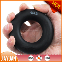 High quality rubber hand ring grip