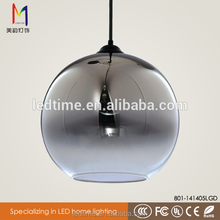 ZHONGSHAN Lighting fair lamp with CE certificate