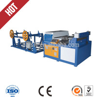 manufacturing machines New Condition cnc machine duct fabrication,auto line duct