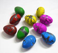 Amazing Toys Water Growing Dinosaur Egg For Children