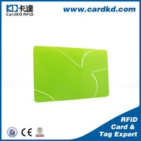 High quality plastic magic the gathering card wholesale alibaba, membership/vip card