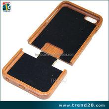 hot selling 2014 new products wood phone case for iphone 6