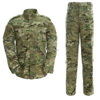 CP camouflage multicam uniform manufacturer