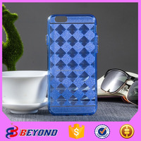 Supply all kinds of cover case for iphone6,channel for iphone 5 cases,case victoria secret for iphone 6