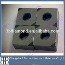 high quality PCBN/PCD inserts,Customized design is available