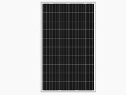 Hot !! Home solar system includes solar panel/ inverter/ controller/battery 300w