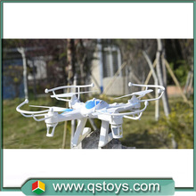New Arrival!LH-X8WF new products 2015 2.4ghz 6 axis gyro ipad/iphone/Android wifi controlled quadcopter drone FPV real time vedi