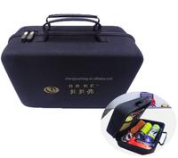 2015 Newest EVA Computer Tool Kit Bag
