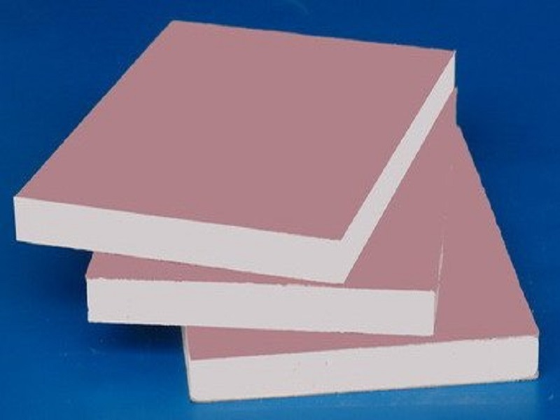 Fireproof Gypsum Board : Fireproof gypsum board buy fire resistance