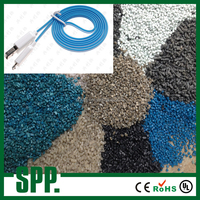 Nylon compound pa66 raw material nylon pa66 plastic material polietilen