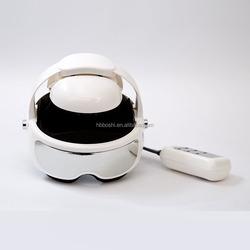 manufacturer for personal health care medical equipment smart head massager