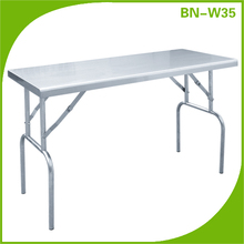 2015 Latest fold out ourdoor expanded camping benches/fold table