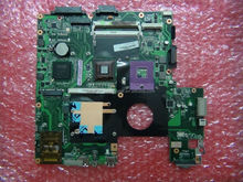 For Asus M50VM laptop motherboard mainboard tested 100% and fully working