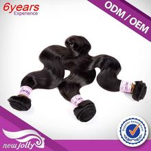 China Supplier 100% horse hair extensions,Most popular products water wave with closure