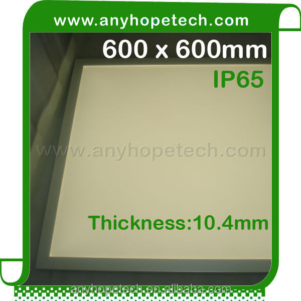 600x600-IP65-02