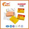 Nasi kosher Flavour Spice Cube stock cube