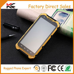 cheap nfc mobile phone - android smartphone - smartphone android