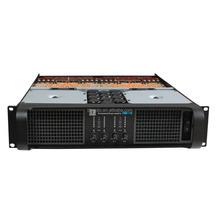 amplifer audio,audio amplifier module,1500 watt power amplifie