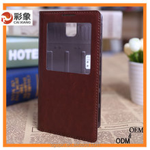 made in china alibaba trade assurance phone case for asus zenfone 5